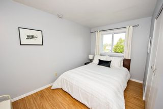 Photo 15: 81 Hallmark Crescent in Colby Village: 16-Colby Area Residential for sale (Halifax-Dartmouth)  : MLS®# 202113254