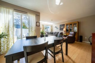 """Photo 19: 47 5307 204 Street in Langley: Langley City Townhouse for sale in """"MCMILLAN PLACE"""" : MLS®# R2560188"""