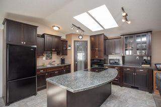Photo 8: 2120 Danielle Drive: Red Deer Mobile for sale : MLS®# A1089605