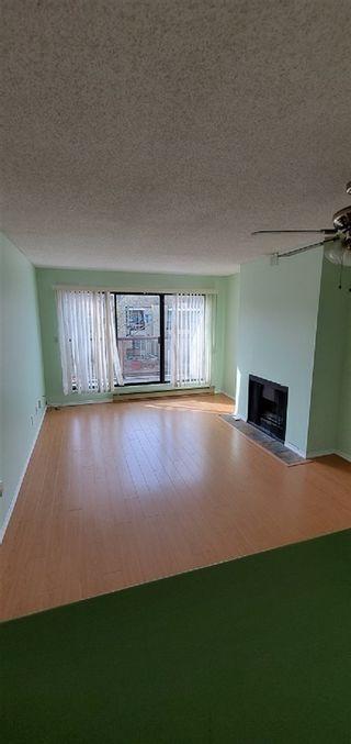 """Photo 8: 303 13364 102 Avenue in Surrey: Whalley Condo for sale in """"THORNBURY MANOR"""" (North Surrey)  : MLS®# R2556146"""