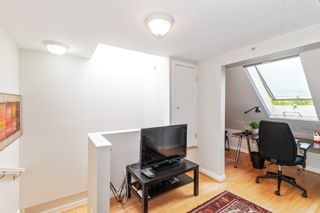 Photo 18: 1821 W 11TH Avenue in Vancouver: Kitsilano Townhouse for sale (Vancouver West)  : MLS®# R2586035