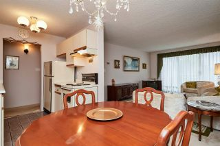 """Photo 6: 108 340 W 3RD Street in North Vancouver: Lower Lonsdale Condo for sale in """"McKinnon House"""" : MLS®# R2392293"""