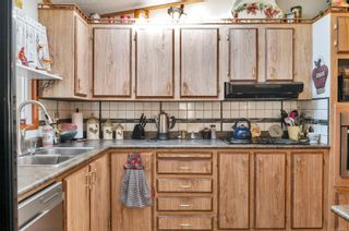 Photo 7: 17 1451 Perkins Rd in : CR Campbell River North Manufactured Home for sale (Campbell River)  : MLS®# 872756