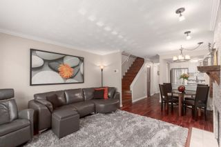 """Photo 3: 105 2455 YORK Avenue in Vancouver: Kitsilano Condo for sale in """"Green Wood York"""" (Vancouver West)  : MLS®# R2617006"""