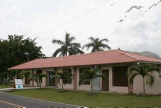 Photo 23: Punta Chame Resort - Duplex Available