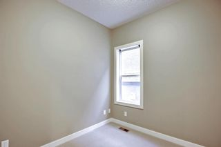 Photo 10: 105 Valley Woods Way NW in Calgary: Valley Ridge Detached for sale : MLS®# A1143994