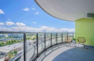 Photo 11: 702 8155 CAPSTAN Way in Richmond: West Cambie Condo for sale : MLS®# R2586281
