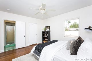 Photo 15: KENSINGTON House for sale : 3 bedrooms : 4890 Biona Dr in San Diego