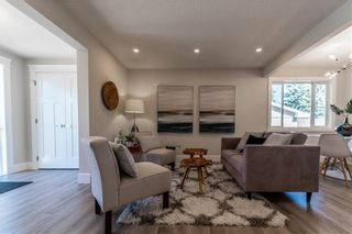 Photo 11: 3324 BARR Road NW in Calgary: Brentwood Detached for sale : MLS®# A1026193