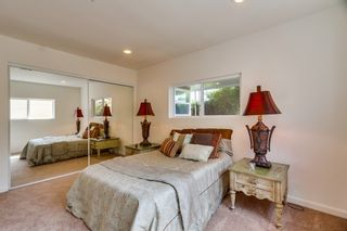 Photo 9: CARLSBAD WEST Manufactured Home for sale : 2 bedrooms : 7109 Santa Barbara #104 in Carlsbad