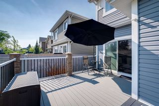 Photo 41: 5025 DEWOLF Road in Edmonton: Zone 27 House for sale : MLS®# E4245611