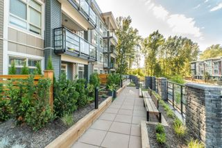 """Photo 18: 214 45562 AIRPORT Road in Chilliwack: Chilliwack E Young-Yale Condo for sale in """"Elliot"""" : MLS®# R2617961"""