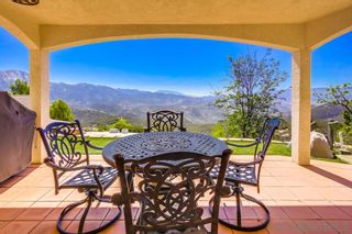 Photo 35: JAMUL House for sale : 4 bedrooms : 15399 Isla Vista Rd