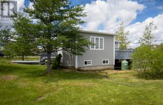 Photo 10: 102 Quay Road in New Wes Valley: House for sale : MLS®# 1232417