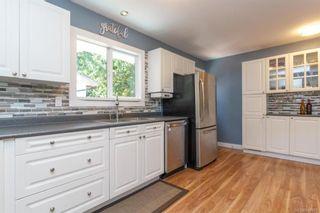 Photo 4: 2908 Corrine Pl in Langford: La Goldstream House for sale : MLS®# 844976