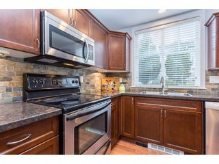 """Photo 18: 108 33338 MAYFAIR Avenue in Abbotsford: Central Abbotsford Condo for sale in """"The Sterling"""" : MLS®# R2558852"""