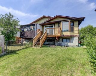 Photo 24: 181 Templemont Drive NE in Calgary: Temple Semi Detached for sale : MLS®# A1122354