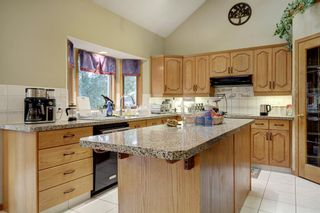Photo 22: 338 Squirrel Street: Banff Detached for sale : MLS®# A1139166