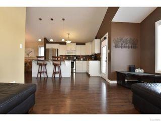 Photo 18: 4438 MEADOWSWEET Lane in Regina: Lakeridge RG Residential for sale : MLS®# SK612511