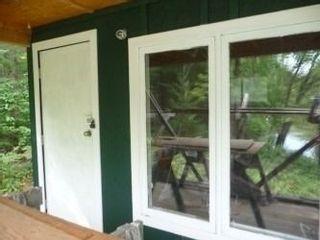 Photo 10: 6519 Pioneer Village Lane in Ramara: Rural Ramara Property for sale : MLS®# S4175132