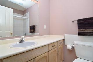 """Photo 8: 417 33280 E BOURQUIN Crescent in Abbotsford: Central Abbotsford Condo for sale in """"Emerald Springs"""" : MLS®# R2282707"""