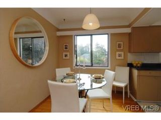 Photo 6: 1471 Stroud Rd in VICTORIA: Vi Oaklands House for sale (Victoria)  : MLS®# 513655