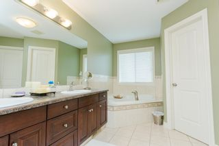 Photo 31: 8 King Street: Leduc House for sale : MLS®# E4256190
