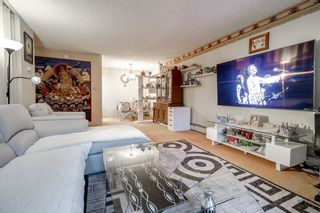 Photo 10: 113 6669 TELFORD Avenue in Burnaby: Metrotown Condo for sale (Burnaby South)  : MLS®# R2214501