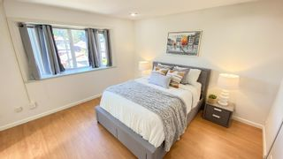 Photo 11: 2633 KITCHENER Street in Vancouver: Renfrew VE House for sale (Vancouver East)  : MLS®# R2595654