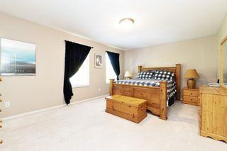 "Photo 19: 3302 OXFORD Place in Coquitlam: Park Ridge Estates House for sale in ""PARKRIDGE ESTATES"" : MLS®# R2595898"