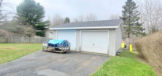 Photo 14: 85 Mee Road in Kentville: 404-Kings County Residential for sale (Annapolis Valley)  : MLS®# 202109128