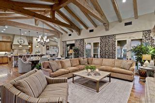 Photo 5: SANTALUZ House for sale : 4 bedrooms : 7990 Doug Hill in San Diego