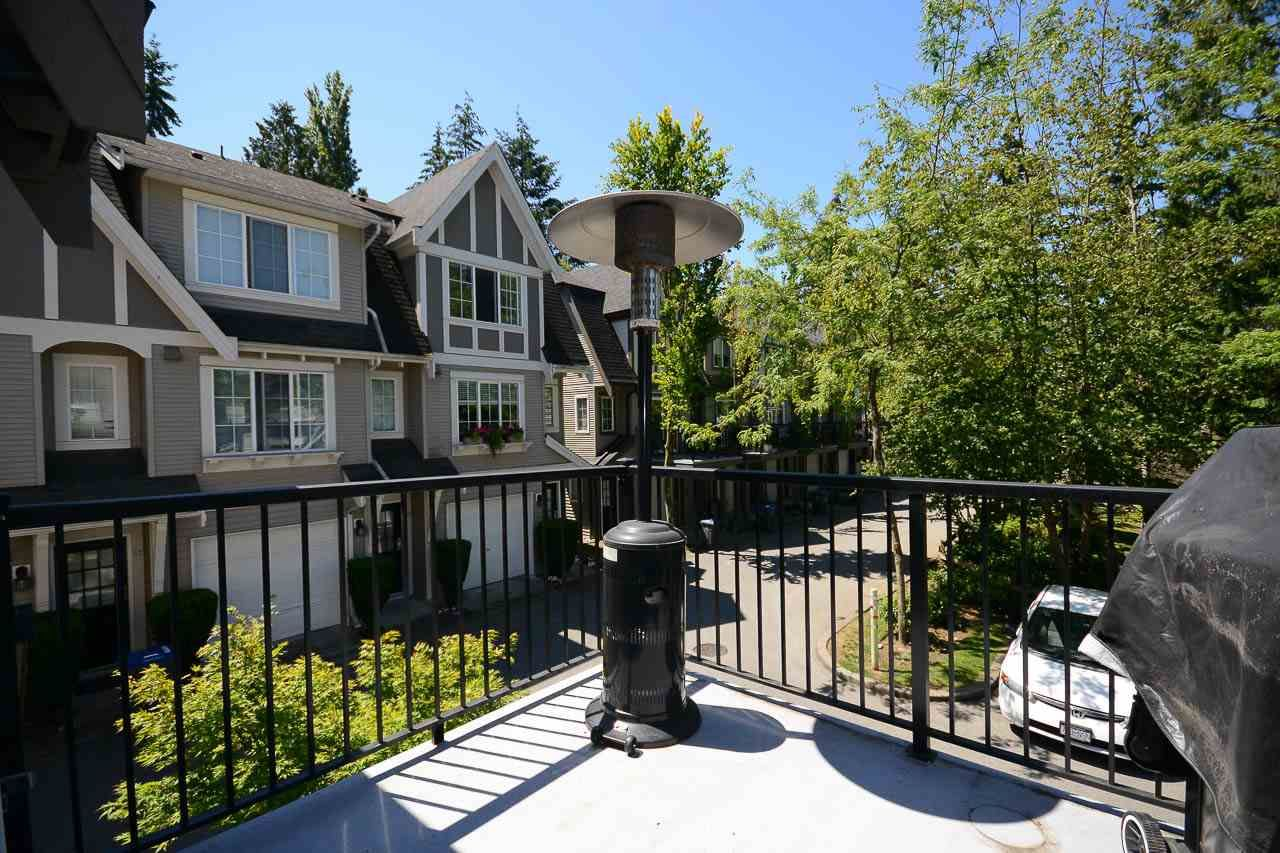 """Photo 11: Photos: 54 12778 66 Avenue in Surrey: West Newton Townhouse for sale in """"HATHAWAY VILLAGE"""" : MLS®# R2085021"""