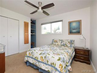 Photo 14: 3025 Metchosin Rd in VICTORIA: Co Hatley Park Half Duplex for sale (Colwood)  : MLS®# 717942