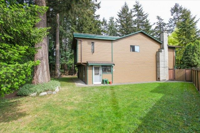 """Photo 20: Photos: 6079 132A Street in Surrey: Panorama Ridge House for sale in """"North Ridge"""" : MLS®# R2065157"""