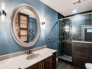 Photo 30: 26 TUSSLEWOOD View NW in Calgary: Tuscany Detached for sale : MLS®# C4296566