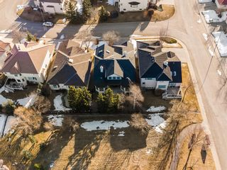 Photo 36: 267 Hamptons Square NW in Calgary: Hamptons Detached for sale : MLS®# A1085007