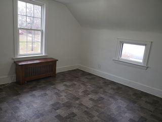 Photo 18: 144 Cornishtown Road in Sydney: 201-Sydney Residential for sale (Cape Breton)  : MLS®# 202101958