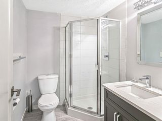 Photo 34: 7203 Fleetwood Drive SE in Calgary: Fairview Detached for sale : MLS®# A1129762