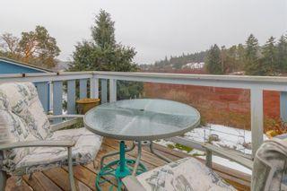 Photo 16: 3122 Glen Lake Rd in : La Glen Lake House for sale (Langford)  : MLS®# 866417