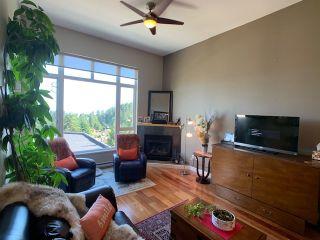 Photo 21: 10 5780 TRAIL AVENUE in Sechelt: Sechelt District Condo for sale (Sunshine Coast)  : MLS®# R2476578