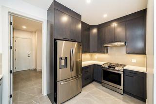 Photo 15: 2728 Wheaton Drive in Edmonton: Zone 56 House for sale : MLS®# E4233461