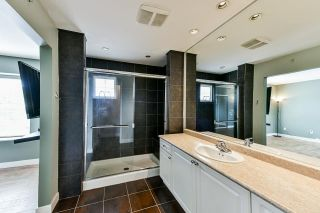 """Photo 15: 11920 SPRINGDALE Drive in Pitt Meadows: Central Meadows House for sale in """"MORNINGSIDE"""" : MLS®# R2400096"""