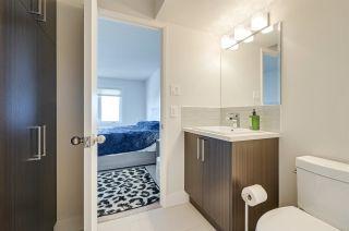 Photo 32: 1404 9737 112 Street in Edmonton: Zone 12 Condo for sale : MLS®# E4236978