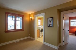 Photo 29: 54 Riverhaven Grove in Winnipeg: River Pointe Residential for sale (2C)  : MLS®# 202110654