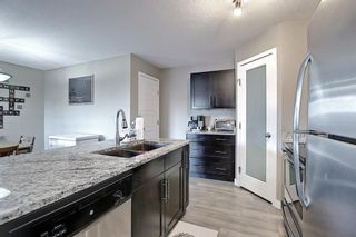 Photo 15: 3204 2781 Chinook Winds Drive SW: Airdrie Row/Townhouse for sale : MLS®# A1077677