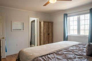 Photo 13: 984 KINGSTON HEIGHTS Drive in Kingston: 404-Kings County Residential for sale (Annapolis Valley)  : MLS®# 201905537