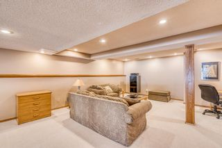 Photo 26: 64 Hawkford Crescent NW in Calgary: Hawkwood Detached for sale : MLS®# A1144799