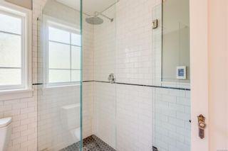Photo 10: 77 Beach Dr in : OB Gonzales House for sale (Oak Bay)  : MLS®# 861428