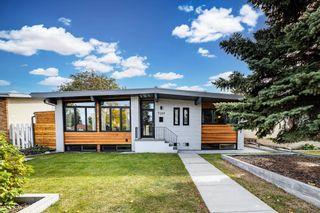 Photo 1: 7207 90 Avenue in Edmonton: Zone 18 House for sale : MLS®# E4262799